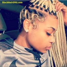 braided hairstyles 2018,braid hairstyles with weave,black braided hairstyles,braids hairstyles 2019,braids hairstyles 2018 pictures,cornrows braided hairstyles,african hair braiding styles pictures,african hair braiding styles pictures 2019,latest 2018 braids,2018 braids styles,black braids 2018,african hair braiding 2018,simple braid hairstyles with weave,braid hairstyles with weave 2019,quick braid hairstyles with weave,braid hairstyles with weave 2018,cute hairstyles with weave braids,braids in front weave in back hairstyles,braids with weave styles,braided weave extensions,braided hairstyles for black girls,cornrow braid styles,african braids hairstyles pictures 2018,african hair braiding styles pictures 2018,cornrows braided hairstyles 2019,cornrow braids 2019,female cornrow styles,cornrows styles 2019,cornrow hairstyles 2018,trending cornrows