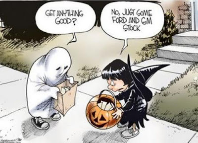 Funny Halloween Pictures Facebook