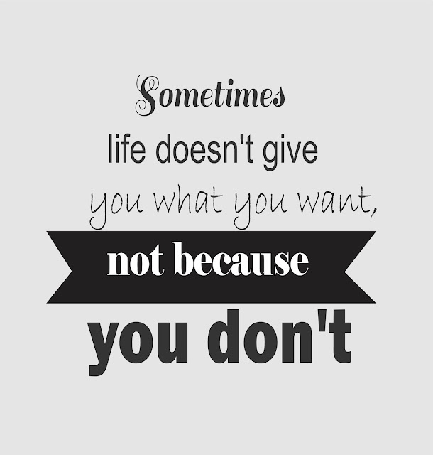 awesome quotes 4 you