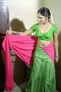 Actress Pictures In Saree (05).jpg