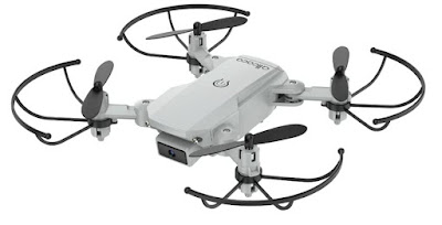 drone 40 euro