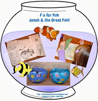 http://www.biblefunforkids.com/2014/01/preschool-alphabet-f-is-for-fish.html