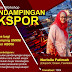 One Day Workshop Pendampingan Ekspor Bersama ABDSI di BJB Cicadas