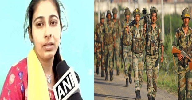 if-political-leaders-can-ge-treatment-abroad-why-not-soldiers-news-in-hindi