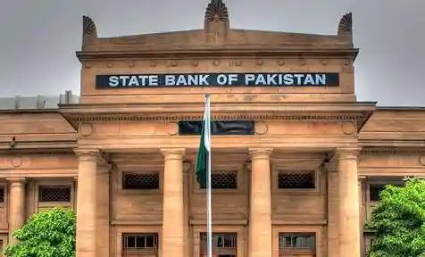 SBP announces new banking hours