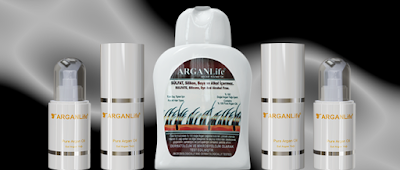 arganlife-shampoo-for-long-hair
