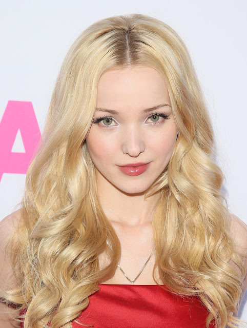 Dove Cameron HD Wallpapers Free Download
