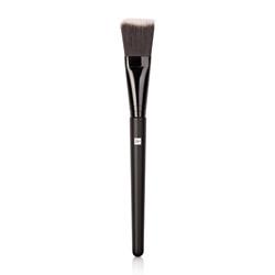 Facial Mask Brush