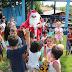 Cartas para o Papai Noel dos Correios, em Ji-Paraná, já podem ser entregues