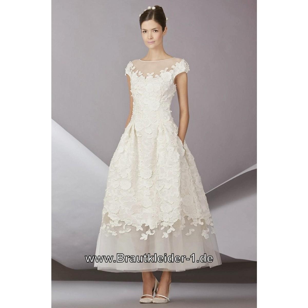 Brautkleider Online auf Rechnung: Brautkleider Online auf ...
