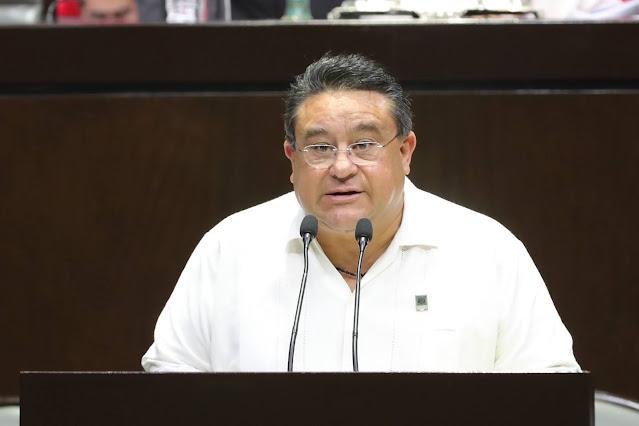 Analiza Comisión reformas para promover la pesca sustentable y el respeto a los pueblos indígenas en la materia
