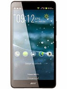 Specifications and Price Acer Liquid X1