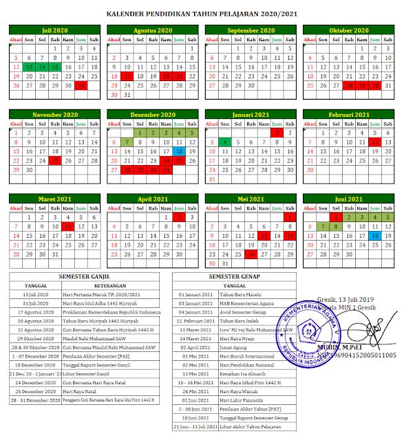 kalender-pendidikan-tahun-pelajaran-2020-2021