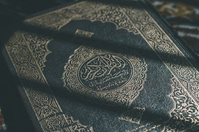 Pengertian Kompilasi dalam Hukum Islam