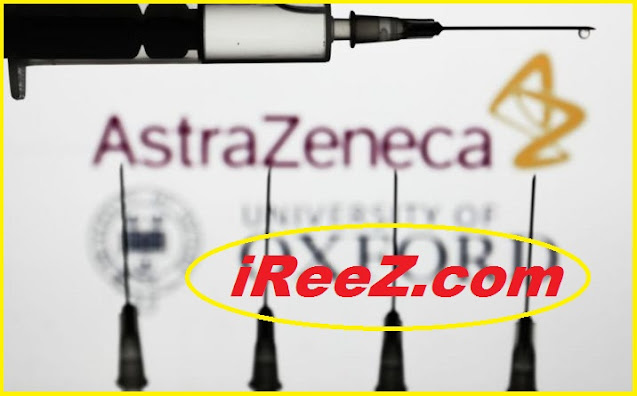 Britain approves the Oxford AstraZeneca vaccine to prevent Corona