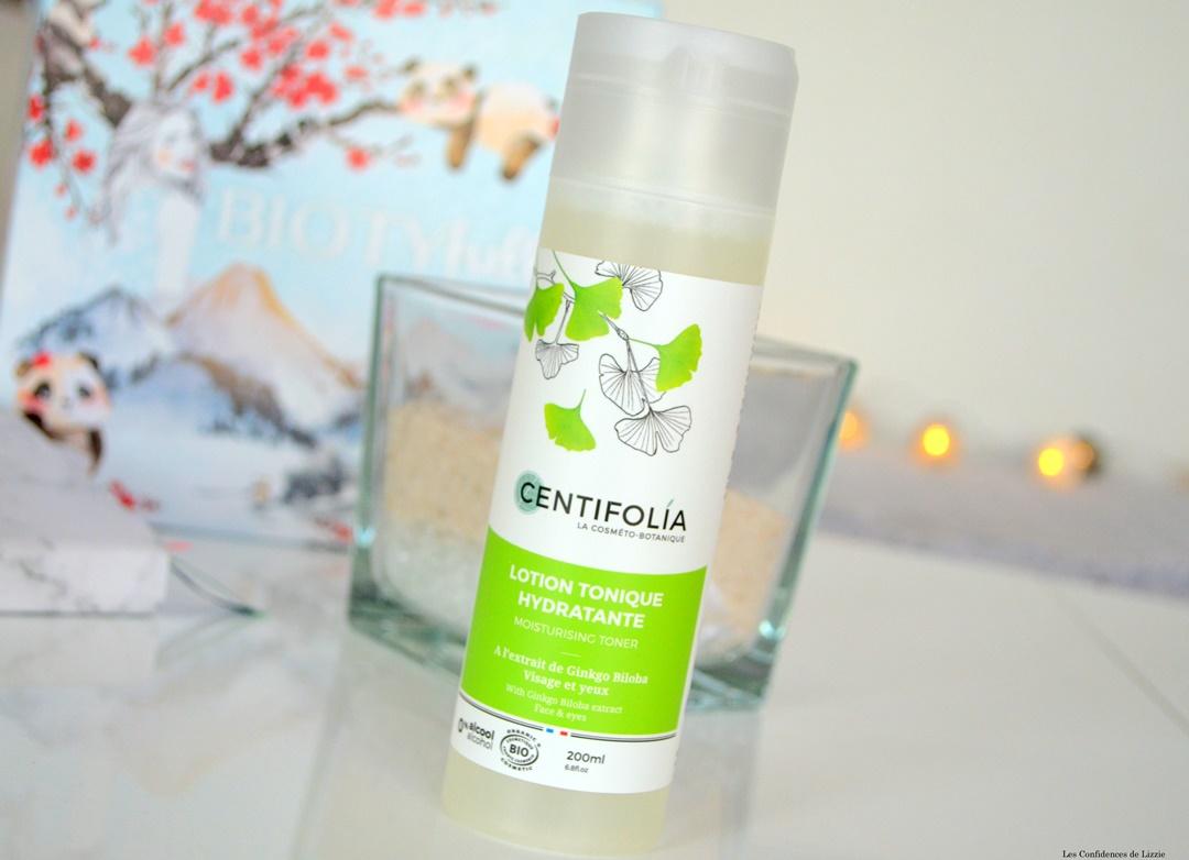 centifolia-marque-bio-cosmetiques-qualites