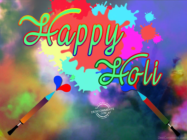Best And Unique HD Images Of Happy Holi