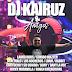 DJ KAIRUZ Y SUS AMIGOS (CD COMPLETO) - MIXERZONE