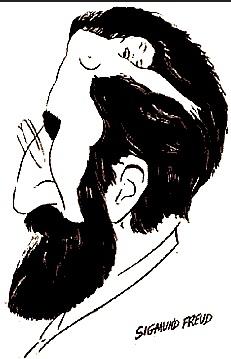 σύζυγος χρονολογείται ενώ χωρίζονται