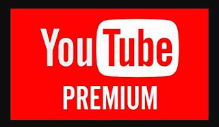 Bin Method YouTube Premium Updated July 2019