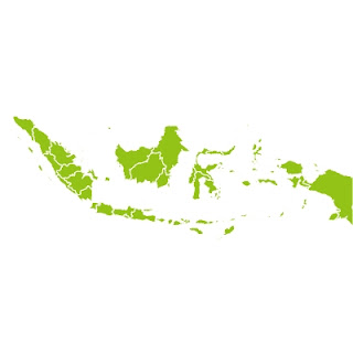 Bahasa Indonesia Bahasa Pemersatu Bangsa