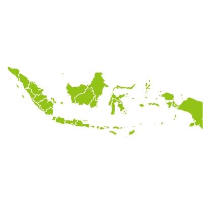 Bahasa Indonesia Bahasa Pemersatu Bangsa.