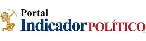 Derecho-UNAM, jugada priísta de rector Graue para su reelección