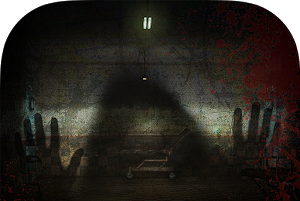Hills Legend v1.11 Apk + Data (Game Horror Terbaik)