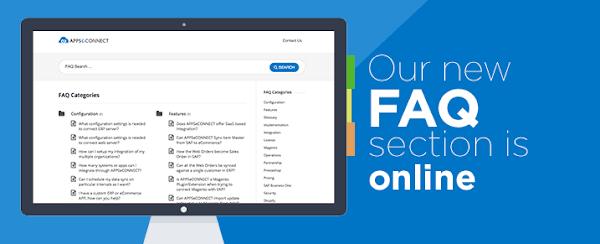 Optimalkan FAQ Website untuk Pelanggan