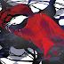 Spider-Man: The Spider's Shadow #1 İnceleme | Yine Simbiyotlar |
