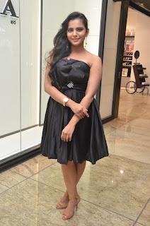 Actress Manasa new sizzling pisc 013