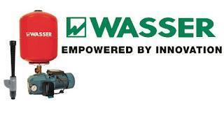 Harga Mesin Pompa Air Jet Pump Wasser Terbaru