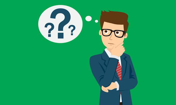 Marketing là gì? Những khái niệm liên quan mà người mới cần biết