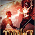 The Teenage Defender by Miss Emma Jayne Taylor