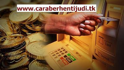 Perusahaan Kupon Undian Gelar Lotere Berhadiah Bitcoin Rp 267 Miliar