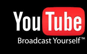 https://www.youtube.com/channel/UCaRfE4Hga4KjnkIdWSlw3YA