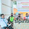 Pj. Kades Pattopakang Pimpin Mudker Rencana Pembangunan TA 2020