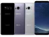 Samsung S8 G950u USB Driver Free Download