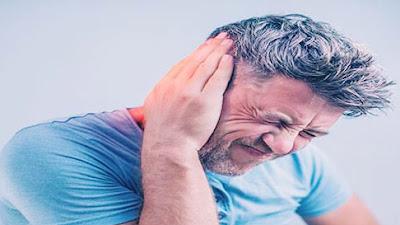 ما هو علاج طنين الأذن أسباب صفير الأذن، صفير الأذن، أسباب صفير الاذن و مضاعفات صفير الأذن