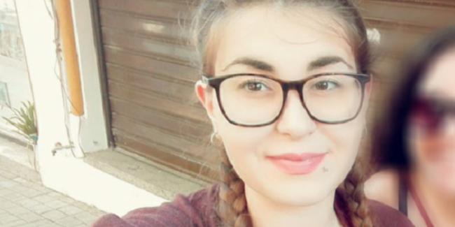 Δολοφονία φοιτήτριας: «Καθάρισαν με χλωρίνη, την έβαλα στο αμάξι»