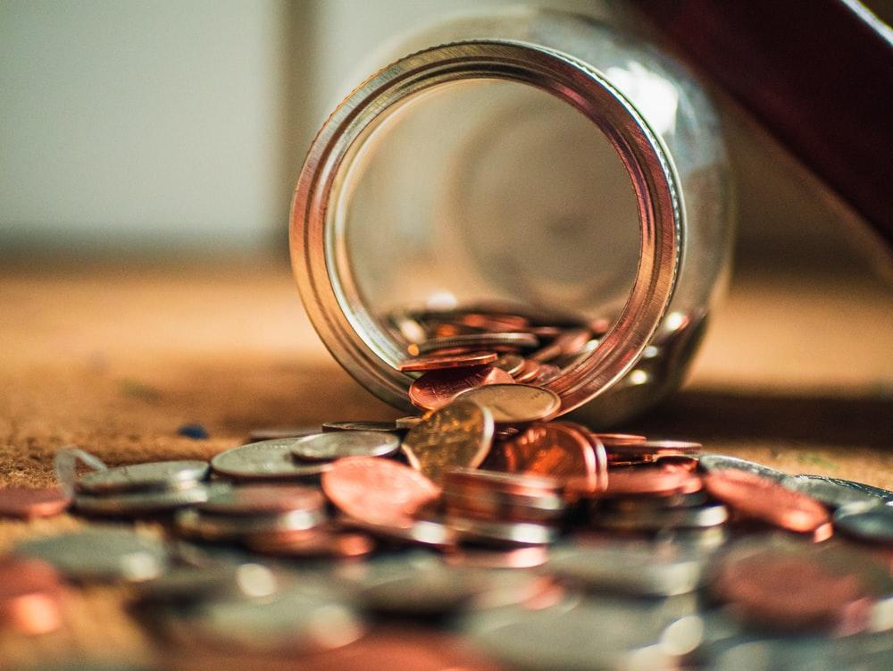 Mengatur Keuangan Dimasa Pandemi