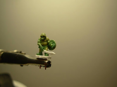 Orc Step 3 picture 1