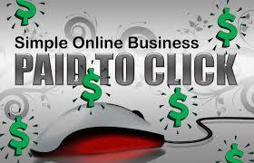 Is PTC site legit or scam? PTC site reality