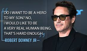 Best Famous Quotes