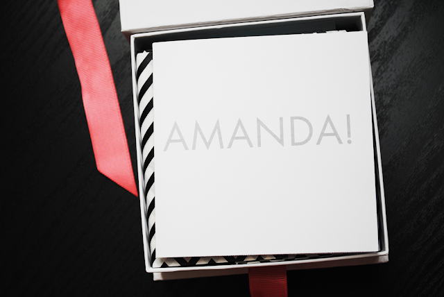 A Rocksbox reveal featuring Kendra Scott, Melinda Maria, and House of Harlow 1960.