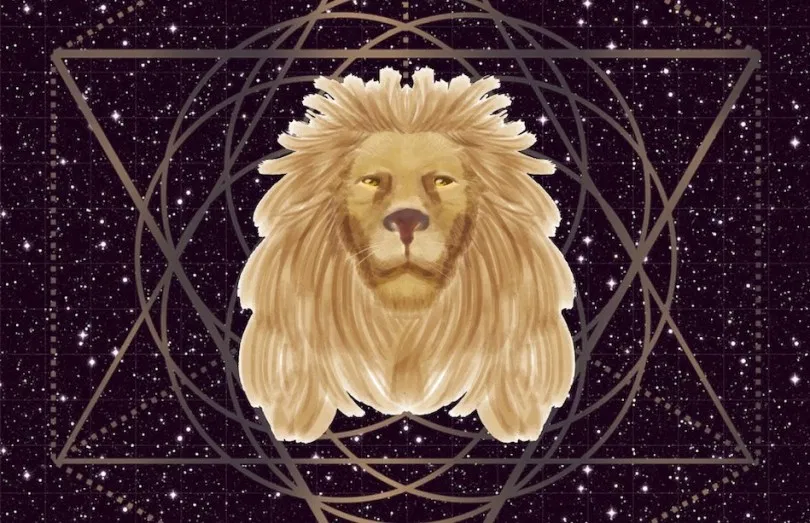 https://1.bp.blogspot.com/-UZ1Pgw4E8iI/YQRo4Yh-IhI/AAAAAAAAGeA/n2TJJ9Qgbvw5snKjLXNkjoAeP9WeF94tgCLcBGAsYHQ/s810/lionsgate-portal-ritual.png