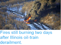 http://sciencythoughts.blogspot.co.uk/2015/03/fires-still-burning-two-days-after.html
