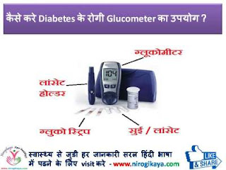 how-to-use-glucometer-in-hindi-diabetes