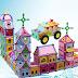 Top 10 đồ chơi thông minh cho trẻ - Phát triển tư duy trẻ qua chơi đồ chơi (Quà  tặng cho bé)