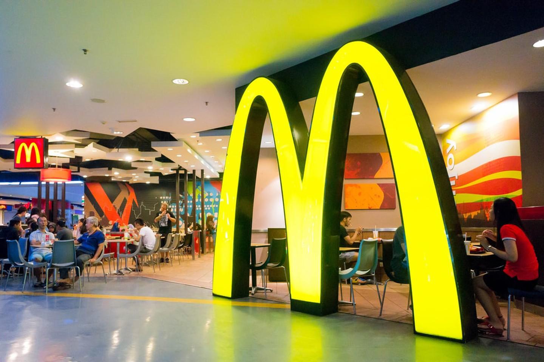 fast food delivery, food panda malaysia, makanan cepat sampai, makanan sedap, fast food